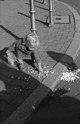 Kinder 39 - Gustav Eckart, Photographie