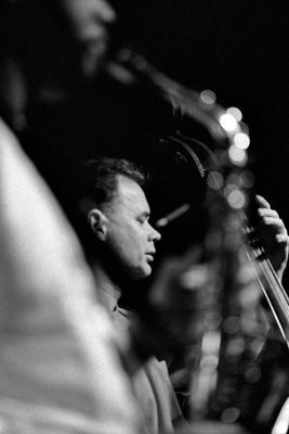 M Helias C Gayton 1992 - Gustav Eckart, Fotografia