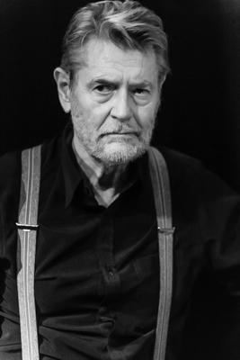 Alexander v. Schlippenbach 20131210 - Gustav Eckart, Fotografie