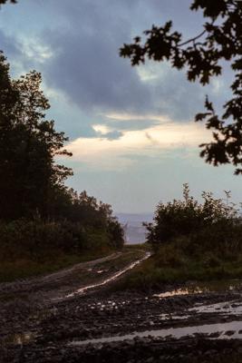 Siegerland 1985 - 04 - Gustav Eckart, Photographie