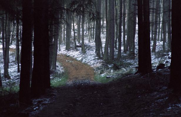 Siegerland 1985 - 27 - Gustav Eckart, Photographie