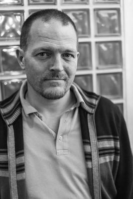 Thomas Seelig curator - Gustav Eckart, Photography